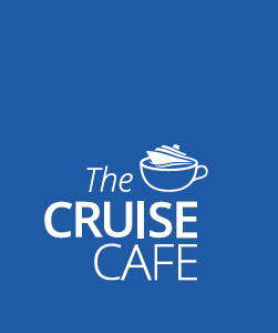 The Cruise Cafe Logo